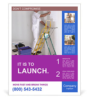 0000092945 Poster Templates