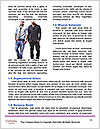 0000092945 Word Template - Page 4