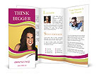0000092946 Brochure Templates