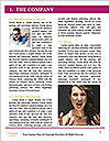 0000092946 Word Templates - Page 3