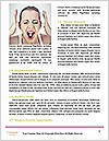 0000092946 Word Templates - Page 4