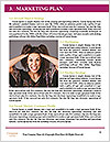 0000092946 Word Templates - Page 8