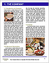 0000092947 Word Templates - Page 3