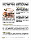 0000092947 Word Templates - Page 4