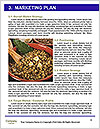 0000092947 Word Templates - Page 8