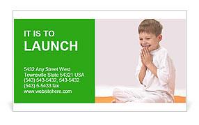 0000092948 Business Card Templates