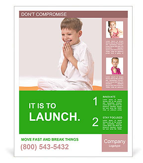 0000092948 Poster Templates