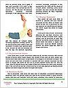 0000092948 Word Template - Page 4