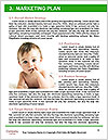 0000092948 Word Template - Page 8