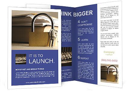 0000092949 Brochure Template