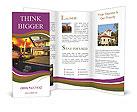 0000092950 Brochure Template