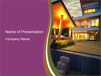 0000092950 PowerPoint Template