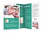 0000092951 Brochure Template