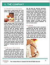 0000092951 Word Templates - Page 3