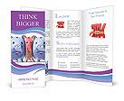 0000092952 Brochure Template