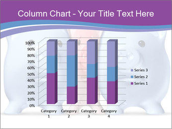 Money crunch and financial squeeze PowerPoint Templates - Slide 50