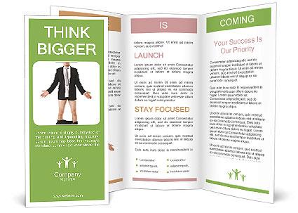 0000092953 Brochure Templates