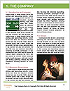 0000092953 Word Templates - Page 3