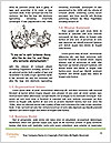 0000092953 Word Templates - Page 4