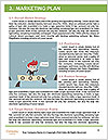 0000092953 Word Templates - Page 8
