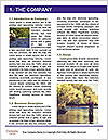 0000092954 Word Template - Page 3