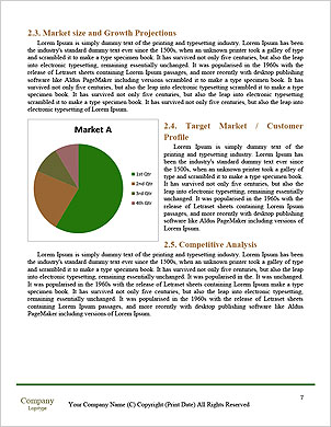 0000092955 Word Template - Page 7