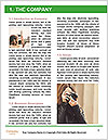 0000092956 Word Templates - Page 3