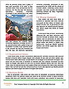 0000092956 Word Templates - Page 4