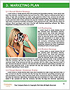 0000092956 Word Templates - Page 8