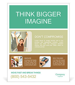 0000092957 Poster Template