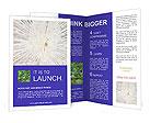 0000092958 Brochure Templates