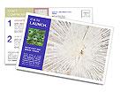 0000092958 Postcard Templates