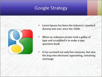 Beautiful spread PowerPoint Template - Slide 10