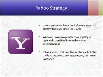 Beautiful spread PowerPoint Template - Slide 11