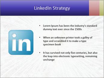 Beautiful spread PowerPoint Template - Slide 12
