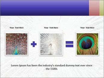 Beautiful spread PowerPoint Template - Slide 22