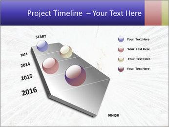 Beautiful spread PowerPoint Template - Slide 26