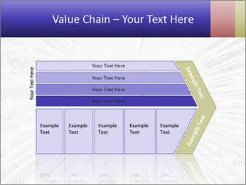 Beautiful spread PowerPoint Template - Slide 27
