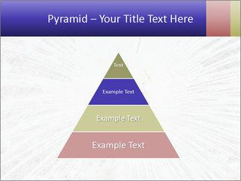 Beautiful spread PowerPoint Template - Slide 30