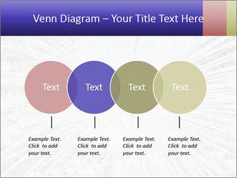 Beautiful spread PowerPoint Template - Slide 32