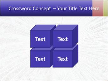 Beautiful spread PowerPoint Template - Slide 39