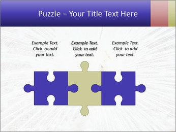 Beautiful spread PowerPoint Template - Slide 42
