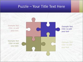 Beautiful spread PowerPoint Template - Slide 43