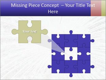 Beautiful spread PowerPoint Template - Slide 45