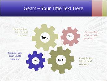 Beautiful spread PowerPoint Template - Slide 47