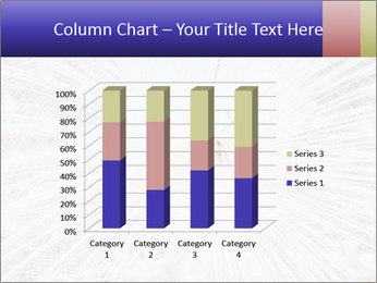 Beautiful spread PowerPoint Template - Slide 50