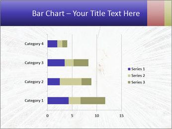 Beautiful spread PowerPoint Template - Slide 52