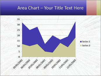 Beautiful spread PowerPoint Template - Slide 53