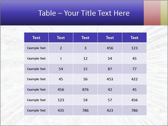 Beautiful spread PowerPoint Template - Slide 55