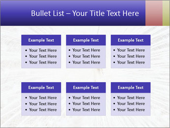 Beautiful spread PowerPoint Template - Slide 56